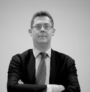 Mark Husband, Director