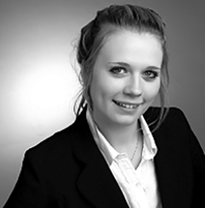 Bethan Jepson, General Manager
