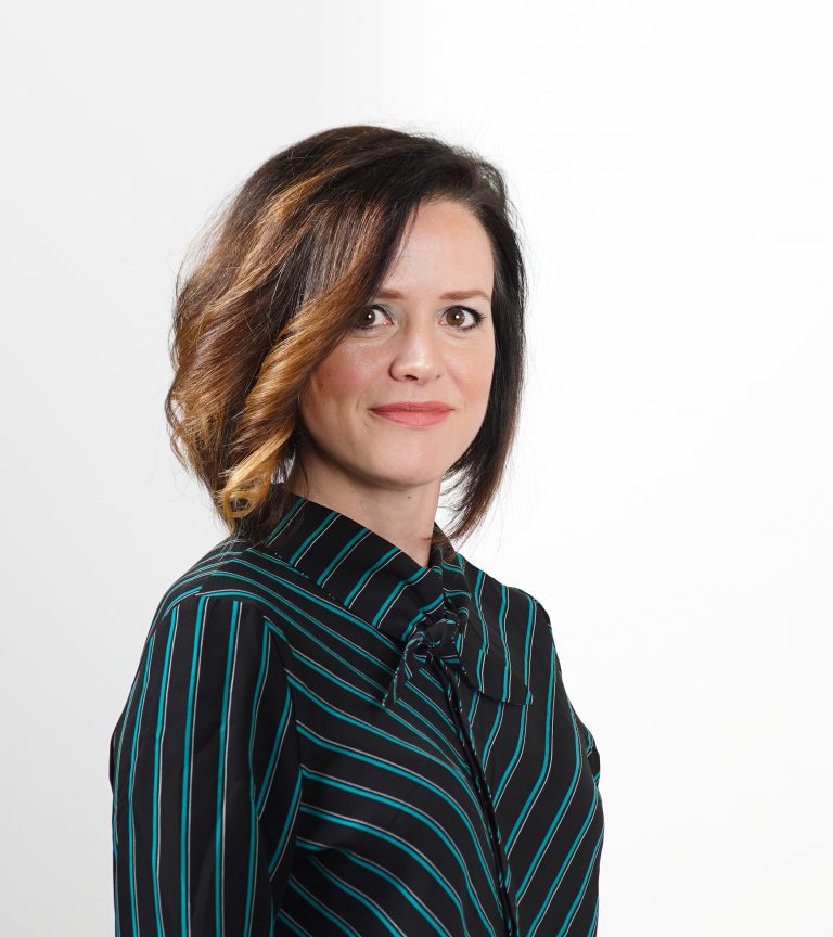 Emma McGuigan