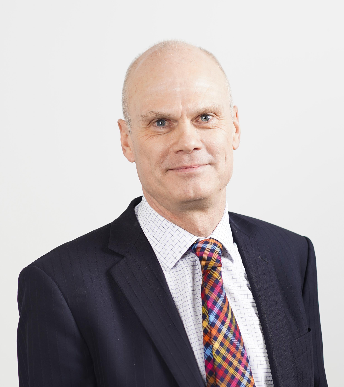 Philip Jepson