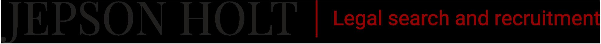 Jepson Holt Logo