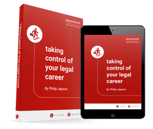 taking-control-of-your-legal-career-book-ipad