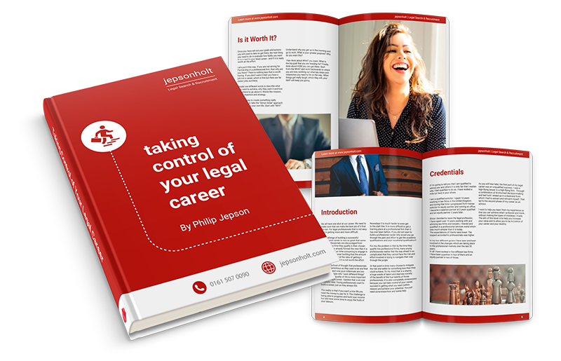 taking-control-of-your-legal-career-graphic