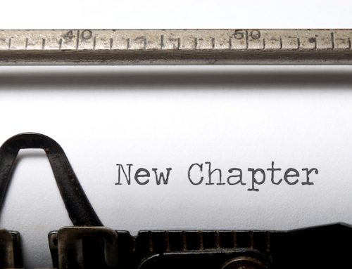 5 Signs You're Ready for a Legal Career Change